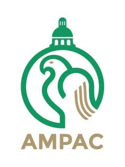 ampac-logo-final-version