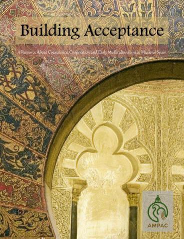 building-acceptance-ampac-ebook-page-001